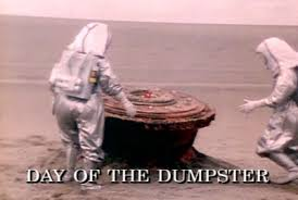 Day_of_the_Dumpster